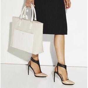 ‼️Final Price‼️ Lila Heels style
